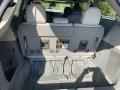 Toyota Sienna XLE Predawn Gray Mica photo #27
