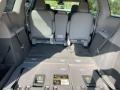 Toyota Sienna XLE Predawn Gray Mica photo #29