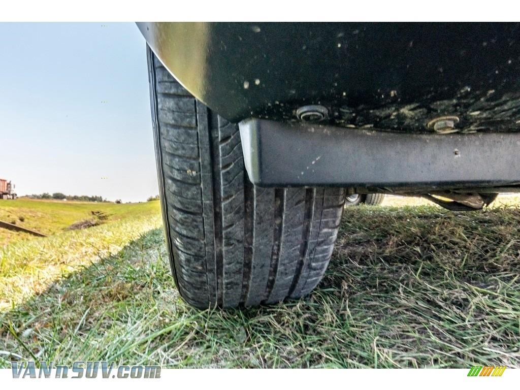 2013 CR-V EX AWD - Urban Titanium Metallic / Beige photo #11