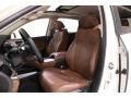 Acura RDX Technology AWD White Diamond Pearl photo #8