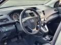 Honda CR-V EX-L 4WD Opal Sage Metallic photo #22