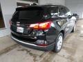 Chevrolet Equinox Premier Mosaic Black Metallic photo #4