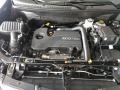 Chevrolet Equinox Premier Mosaic Black Metallic photo #12