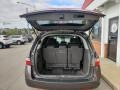 Honda Odyssey Touring Elite Polished Metal Metallic photo #44