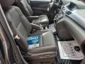 Honda Odyssey Touring Elite Polished Metal Metallic photo #52