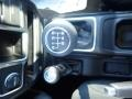 Jeep Wrangler Sport 4x4 Snazzberry Pearl photo #19