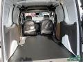 Ford Transit Connect XL Van Frozen White photo #14