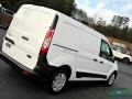 Ford Transit Connect XL Van Frozen White photo #28