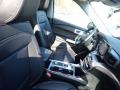 Ford Explorer XLT 4WD Star White Metallic Tri-Coat photo #8