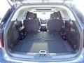 Ford Explorer Limited Infinite Blue Metallic photo #4