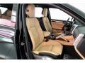 Porsche Cayenne  Jet Black Metallic photo #6