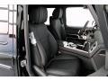 Mercedes-Benz G 550 Obsidian Black Metallic photo #5