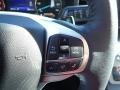Ford Explorer XLT 4WD Stone Gray Metallic photo #21