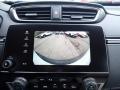 Honda CR-V EX AWD Platinum White Pearl photo #15