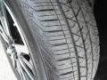 Honda Pilot Elite AWD Platinum White Pearl photo #8