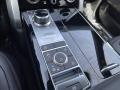 Land Rover Range Rover P525 Westminster Carpathian Gray Metallic photo #29