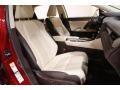 Lexus RX 350 AWD Matador Red Mica photo #16