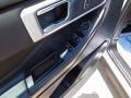 Ford Explorer XLT 4WD Oxford White photo #14