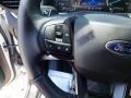 Ford Explorer XLT 4WD Oxford White photo #16