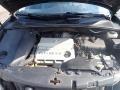Lexus RX 330 AWD Flint Gray Mica photo #7