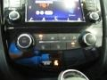 Nissan Rogue S AWD Magnetic Black photo #33