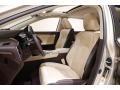 Lexus RX 450h AWD Satin Cashmere Metallic photo #5