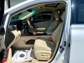 Lexus RX 350 AWD Starfire White Pearl photo #13