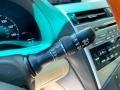 Lexus RX 350 AWD Starfire White Pearl photo #21