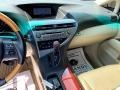 Lexus RX 350 AWD Starfire White Pearl photo #24