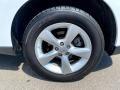 Lexus RX 350 AWD Starfire White Pearl photo #39