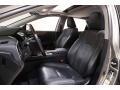 Lexus RX 350L AWD Atomic Silver photo #5