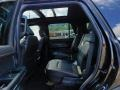 Ford Expedition Limited 4x4 Agate Black photo #12