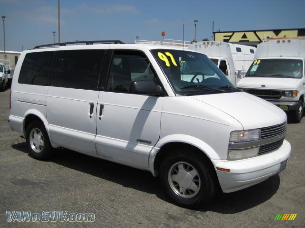 chevy astro high top vans for sale autos post. Black Bedroom Furniture Sets. Home Design Ideas