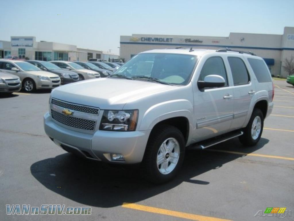 2014 Chevy Tahoe Z71 For Sale.html | Autos Post