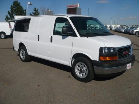 used gmc vans for sale by owner free gmc suv van autos post. Black Bedroom Furniture Sets. Home Design Ideas