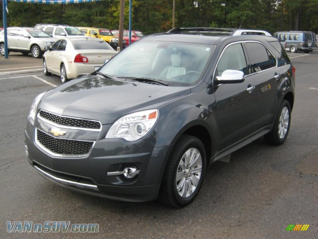 When Will The 2015 Equinox Be On Sale Autos Post