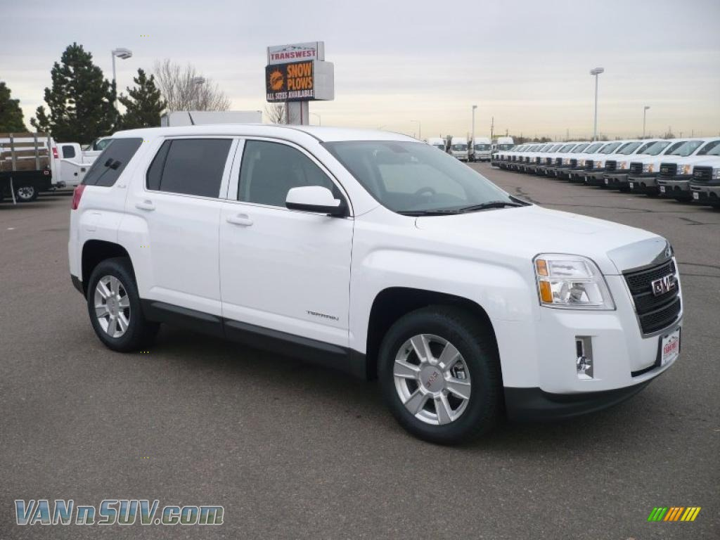 msrp amazing reviews ratings gmc awd news with terrain images