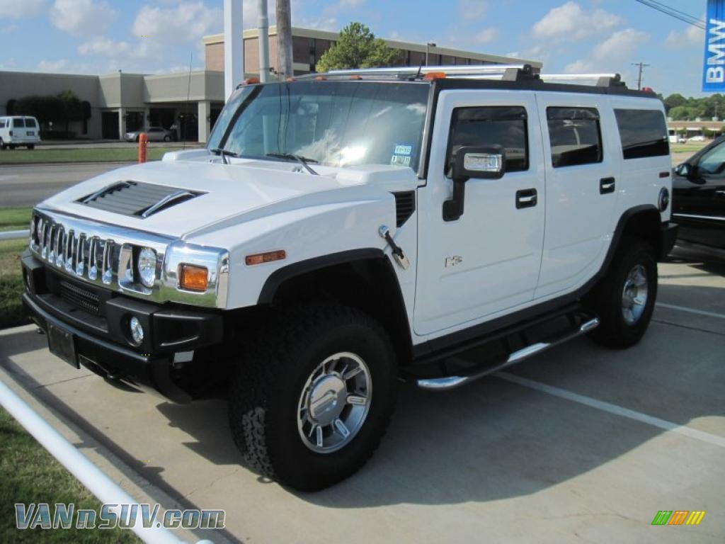 Jeep In Shreveport. Canada Top X4 Autos Post. Red Gasoline City Dodge Ram 1500 Used Cars Page 2 ...