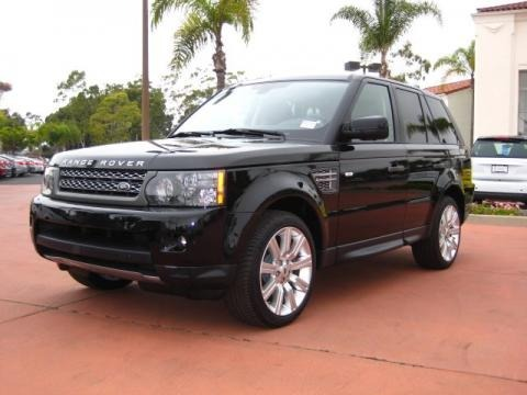 2011-land-rover-range-rover-sport-supercharged-SUV