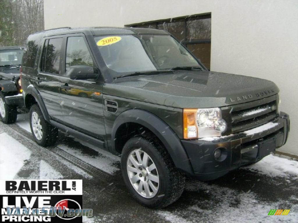 custom for sale tires wheels forums landrover forum land image rover
