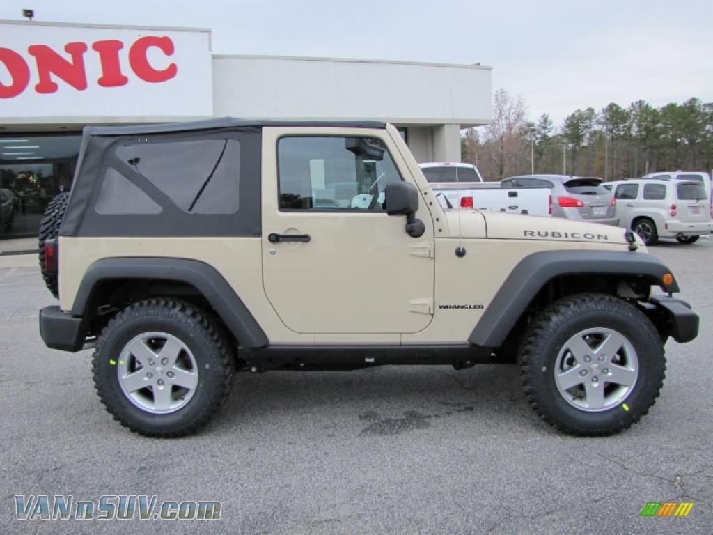 jeep wrangler remote start manual transmission