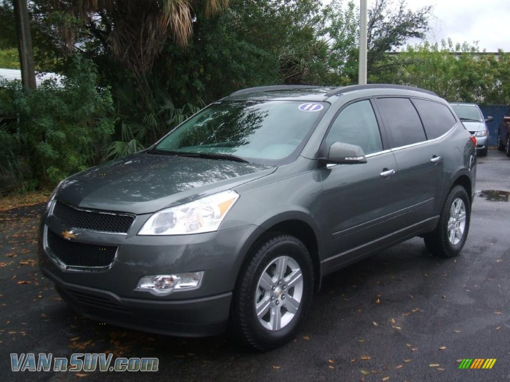 2011 traverse lt towing capacity autos post. Black Bedroom Furniture Sets. Home Design Ideas