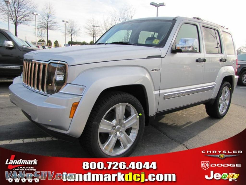 jeep liberty related imagesstart  weili automotive network