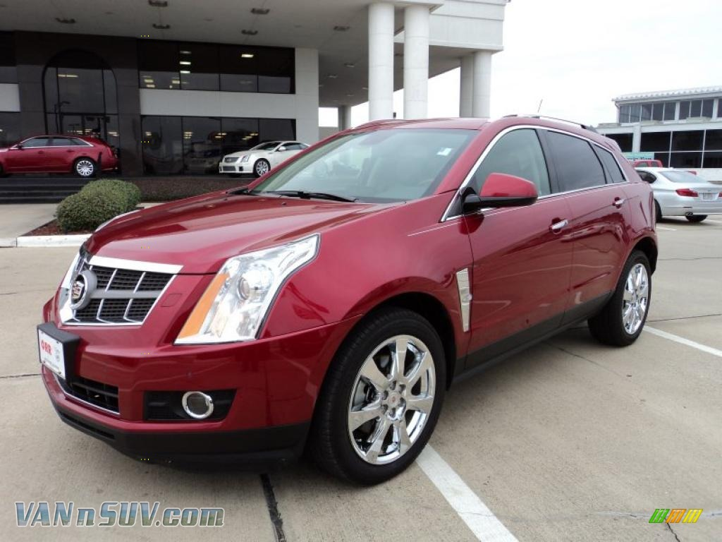 song in 2015 cadillac srx colors autos post. Black Bedroom Furniture Sets. Home Design Ideas