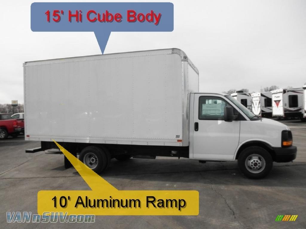 Gmc Trucks Related Images Start 250
