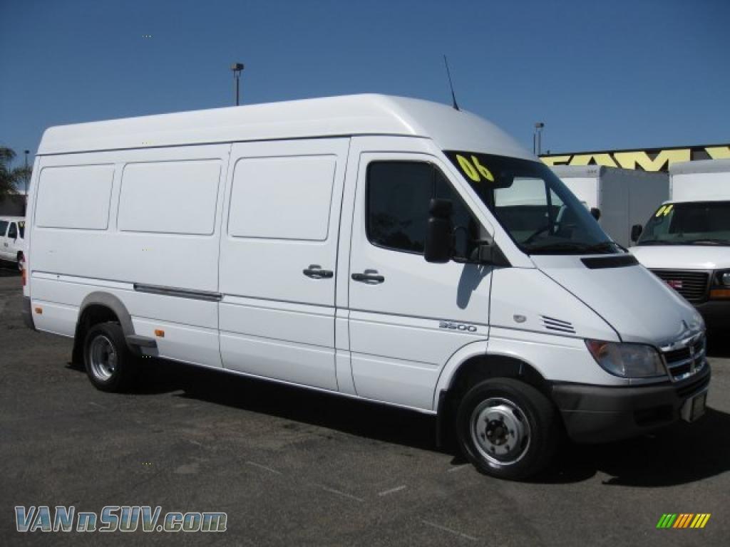 Craigslist Cargo Vans For Sale Autos Post