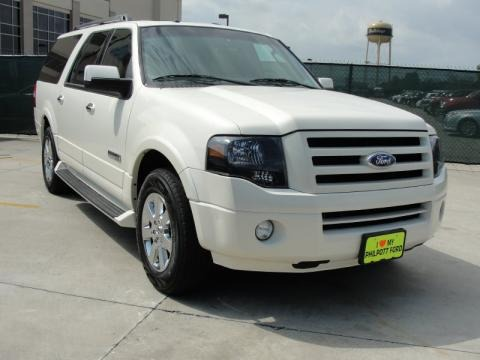 Rexburg Woody Smith Ford New 2013 2014 Ford Used .html ...