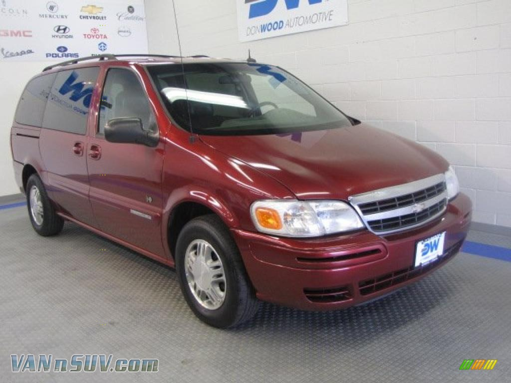 Venture Cars For Sale