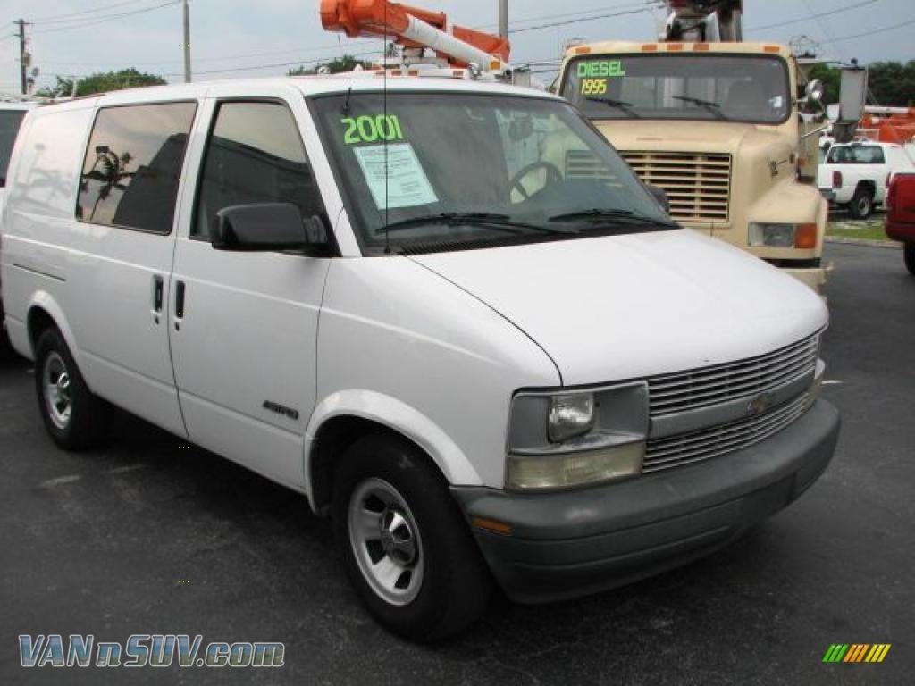67 chevy vans for sale autos post. Black Bedroom Furniture Sets. Home Design Ideas