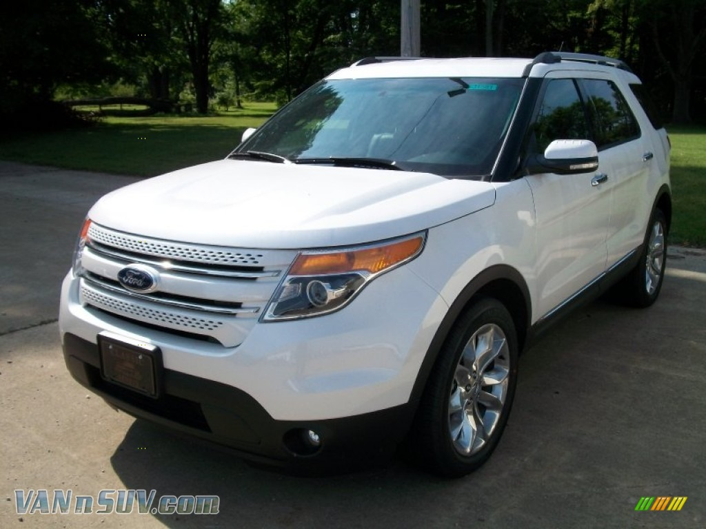 2011 ford explorer limited 4wd for sale. Black Bedroom Furniture Sets. Home Design Ideas